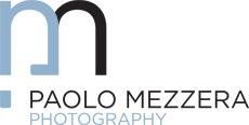 Paolo Mezzera logo